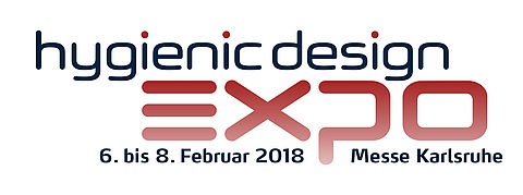 Hygienic Design Expo